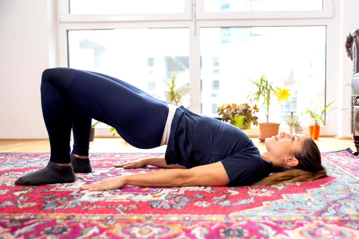 ejercicios-para-fortalecer-la-cadera-4