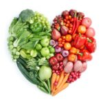 Descubre la importancia de una buena alimentación