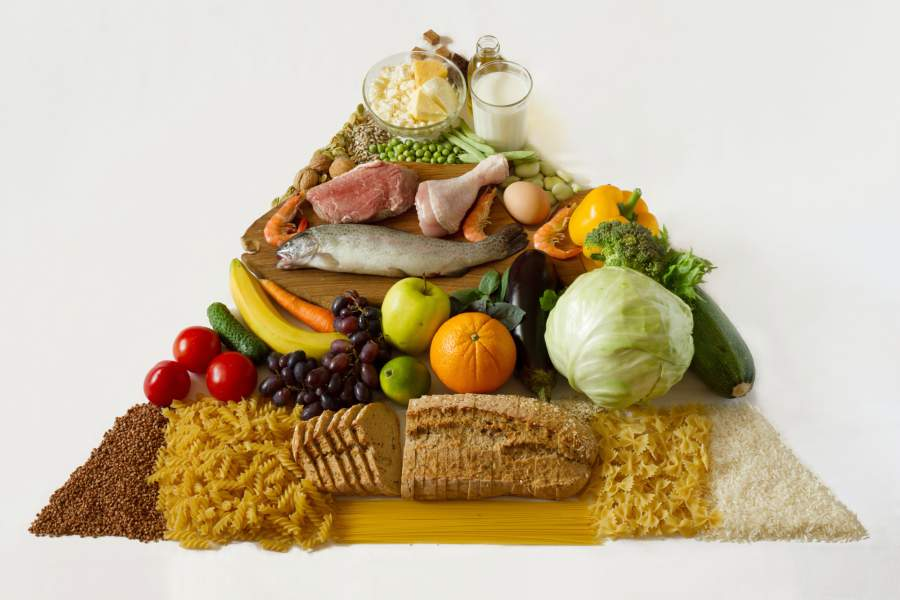 importancia-de-una-buena-alimentación-4
