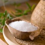 Sal y colesterol ¿Cómo afecta a tu salud?