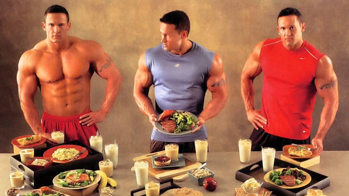suplementos-para-aumentar-masa-muscular