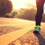 ¿Cómo aguantar más corriendo? ¡Consejos prácticos!