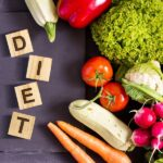 Comida flexitariana ¿Cuáles son sus beneficios?
