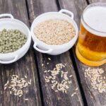 Levadura de Cerveza para engordar ¿Cómo tomarla?