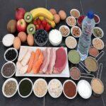 Alimentos ricos en creatina ¡Los 8 Mejores!