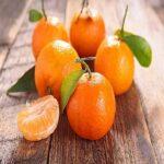 Las mandarinas engordan ¡Propiedades y Características!