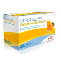¿El Colágeno Hidrolizado engorda? ¿Cómo tomarlo?
