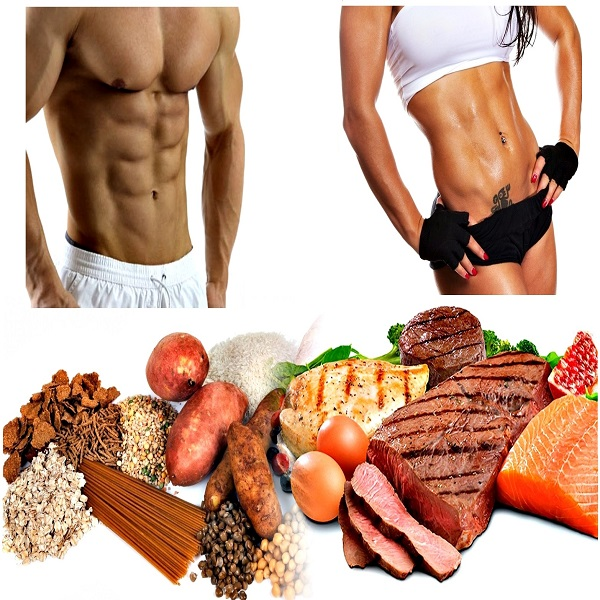 dieta-hipercalórica-para-engordar