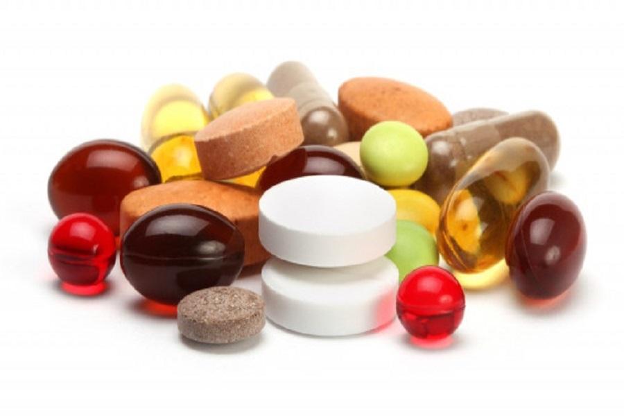 pastillas-para-engordar